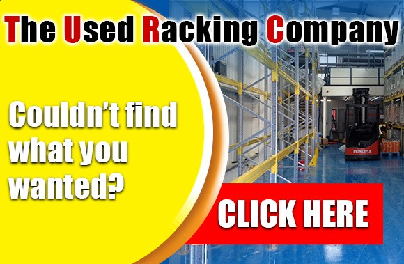 The Used Racking Link